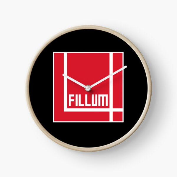 I Love Irish Movies - Fillum 4 Clock