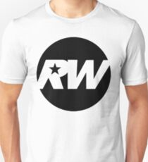 Robbie Williams Unisex T-Shirt