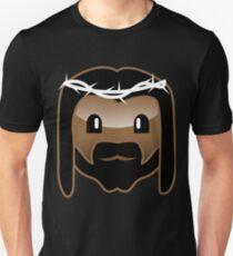 jesus emoticon gifts merchandise redbubble