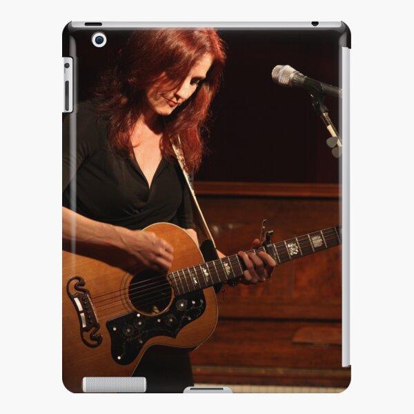 Patty Griffin iPad Snap Case
