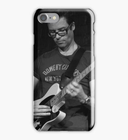 Guy Pearce iPhone Case/Skin