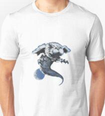The Never Ending Story: Falcor T-Shirt