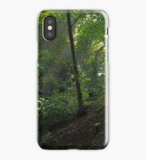 Along the the Lade Braes iPhone Case/Skin