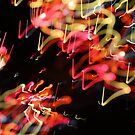 fireworks 15/8/14 by david gilliver