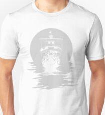 Thousand Sunny  Unisex T-Shirt