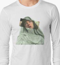 PULP addiction Long Sleeve T-Shirt