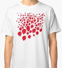 99 Red Balloons T Shirts