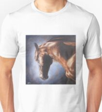 Out of the Dark Unisex T-Shirt