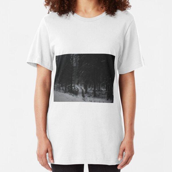 Passage I Slim Fit T-Shirt
