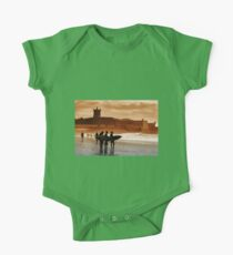 Carcavelos Surfers Kids Clothes