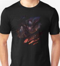 The Artisan of War Unisex T-Shirt