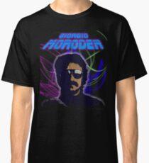 Giorgio Classic T-Shirt