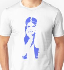 Saara Aalto Unisex T-Shirt