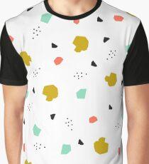 Jackdaw Graphic T-Shirt