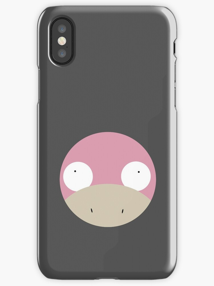 Slowpoke Ball by Rjcham