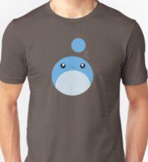 Marill Ball Unisex T-Shirt
