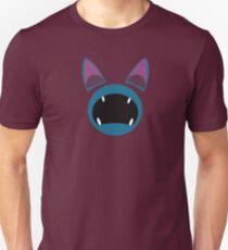 Zubat Ball T-Shirt
