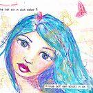 Der Schatz in dir von Stefanie Marquetant