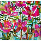 Summer roses by Este MacLeod