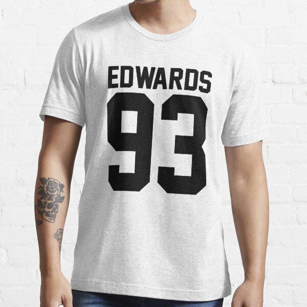 EDWARDS, grita a mi ex. LITTLE MIX #BacknumberTEE Camiseta esencial