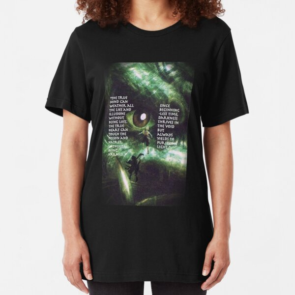Mens Cotton T Shirts Tees Shirt Teen Boy Musical Note Printing Short Sleeve Blouse Tshirt Pullover Tops for Summer Leafyou+