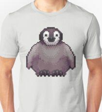 Penguin Chick Sprite T-Shirt