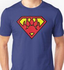 Super Bear T-Shirt
