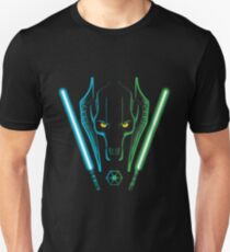 The General Unisex T-Shirt