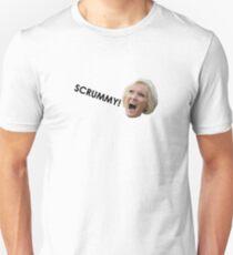 Scrummy T-Shirt