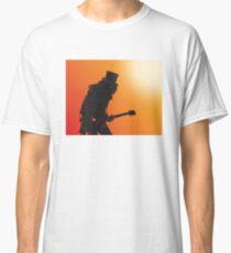 Slash Classic T-Shirt