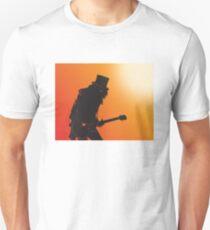 Slash T-Shirt