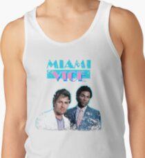 Miami Vice Tank Top