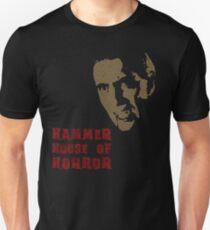 Hammer House of Horror T-Shirt