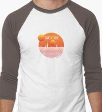 Visit Tatooine Too T-Shirt