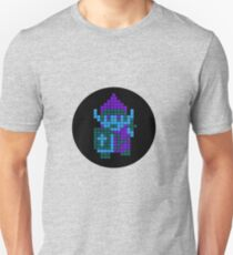 Elf warrior T-Shirt