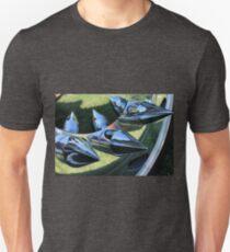 ♦ BULLETS ♦  T-Shirt