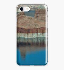 Layer Cake iPhone Case/Skin