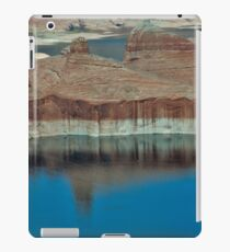 Layer Cake iPad Case/Skin