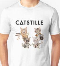CATSTILLE Unisex T-Shirt