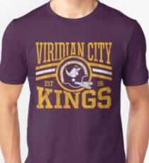 Viridian City Kings T-Shirt