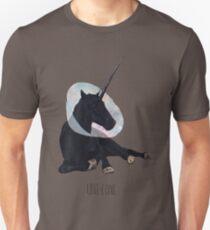 Uni-Cone T-Shirt