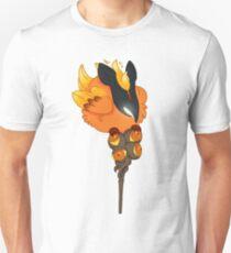 Support Phoenix. T-Shirt