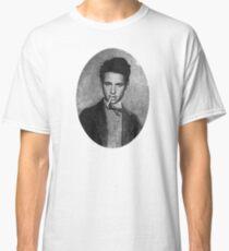 Nekfeu x Arthur Rimbaud Classic T-Shirt