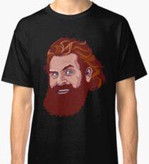 Thirsty Tormund Classic T-Shirt