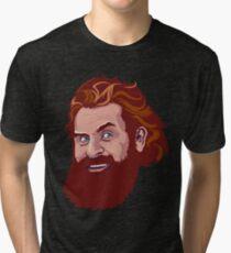 Thirsty Tormund Tri-blend T-Shirt