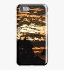 Let there be light ! iPhone Case/Skin