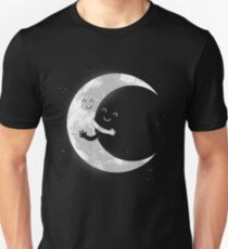 Moon Hug T-Shirt