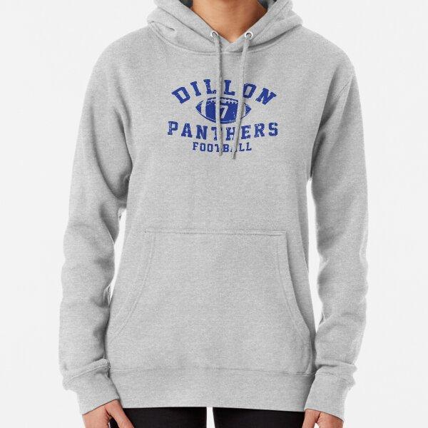 Texas American Flag Hearts Love Mens Adult Full Zip Sportswear Club Hoodie Active Outwear Sweatshirts