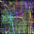 Mood Swings by Benedikt Amrhein