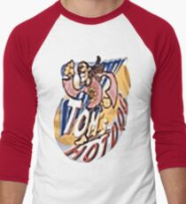 Shenmue Tom's Hot Dogs Shenmue T-Shirt